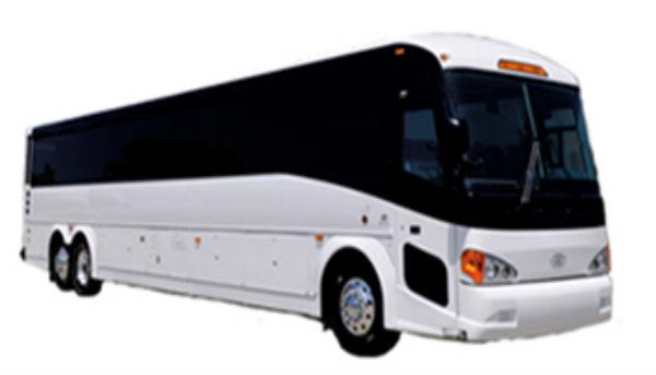 Motor Coach – American Transportation Company